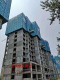 吉林爬架-全鋼爬架附着式升降腳手架山東建築爬架廠家