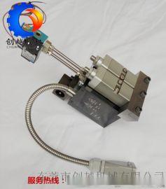 供应高温地毯热熔胶机,可调速热熔胶机上胶机,包装盒热熔胶过胶机