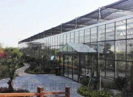建設玻璃溫室,玻璃大棚,智慧玻璃溫室大棚
