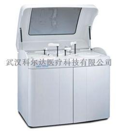 URIT-8260分立式全自动生化分析仪