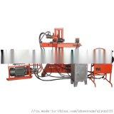KY-300型全液壓鑽機哪余的廠家好