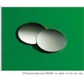 深圳欣光科技供应 衰减片 滤光片光学镜片厂家