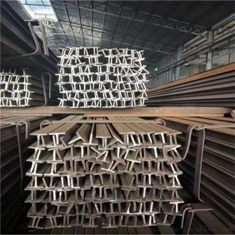 型鋼-異型鋼-熱軋異型管-冷彎異型管