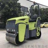 思拓瑞克座駕壓路機 1噸壓路機 壓路機配件M