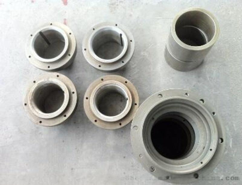 苏州    H30 菱智油泵继电器