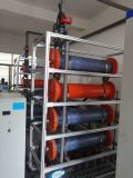4千克次氯酸钠发生器/4公斤饮用水消毒设备
