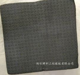隔声垫隔音垫 消音垫 隔声装置厂家