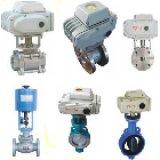 電動閥NTZDH/9SIBD-2T015D620L