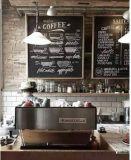 湖州咖啡店水吧设备 湖州咖啡店设备清单 湖州咖啡店设备价钱