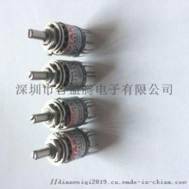 OTAX JRA1-12 电子手轮专用开关