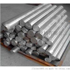 WE43A是什么材料/WE43A镁合金硬度