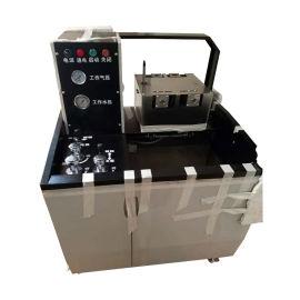 水暖器材检测机,水龙头漏水检测设备,检测机