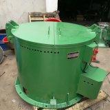 超大容量脫水烘乾機生產廠家