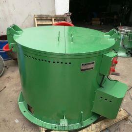 超大容量脱水烘干机生产厂家