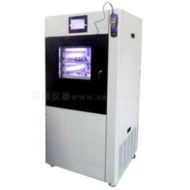 YG601E-2 织物透湿量测试仪