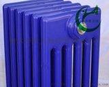 钢六柱钢制暖气片大功率家用散热器