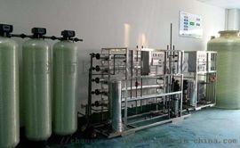 珠海中山湛江东莞EDI超纯水设备厂家
