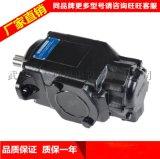 DENISON丹尼遜T6EDC 052 045 005 1R00 C100葉片泵