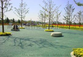 武汉彩色沥青生产厂家-广纳石化