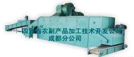 百合粉生产线,小型百合粉设备