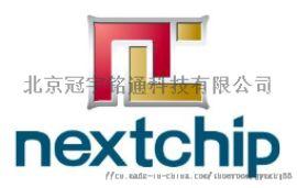 NEXTCHIP,ADAS芯片,APACHE4