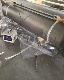直径550超高功率石墨电极