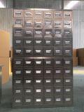 不鏽鋼中藥櫃_不鏽鋼藥品櫃廠家直銷
