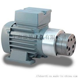 德国Putzin泵、齿轮泵、压力阀