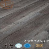 常州耐磨複合強化同步對花12毫米商用木地板