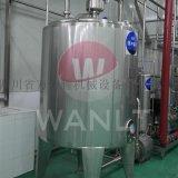 高剪切真空均质乳化机 均质乳化罐 高剪切真空乳化机