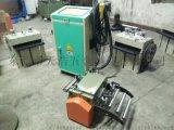 天浩S型矫正机,冲床周边设备送料机
