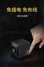 1080P摄像头无线wifi夜视