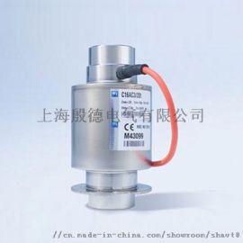 德国HBM传感器、称重传感器、力传感器