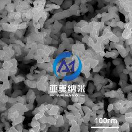 六硼化硅纳米级陶瓷材料,高纯硼化硅,纳米SiB6