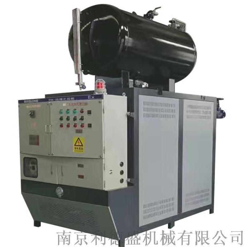 苏州锌合金压铸油温机,苏州锌合金压铸油温机厂家