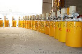ZBQ-25/5气动注浆泵山东气动注浆泵生产商