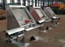 米脂-鸡粪有机肥料生产设备厂家-履带翻抛机厂家