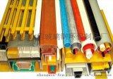 高强度玻璃纤维拉挤型材  玻璃钢型材  非金属型材批发
