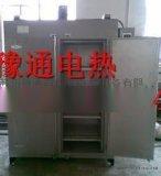 定制各种型号电镀烘箱首选苏州豫通烘箱厂家