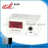 姚仪牌XMT-101/2系列单一信号指定输入数显温度调节仪
