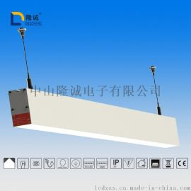 LED吊灯LCTD35661228WW
