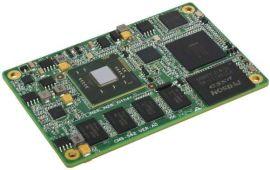 施耐基嵌入式COM-E模块主板