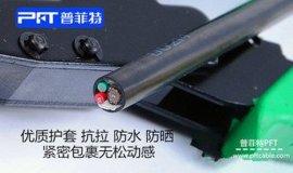 监控线带电源线 监控一体线防雷监控综合线75-3视频线特价厂家