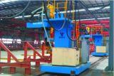 供应厂家直销 悬臂埋弧焊机