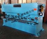 厂家热销 Q11D-10×2500机械剪板机