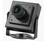 30万车载无驱直插微型迷你USB摄像头Z-S08