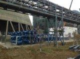 CWES中央空调循环水除垢杀菌设备
