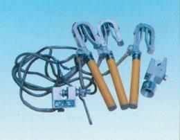 XDJ系列携带型短路接地线