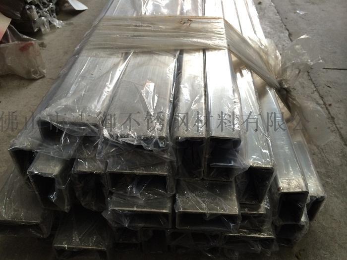 六盤水拉絲不鏽鋼焊管, 現貨不鏽鋼工業管, 304不鏽鋼細管