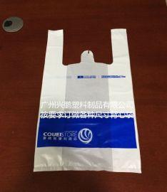 购物胶袋、出口 背心袋、出口 购物袋、出厂价格 购物袋